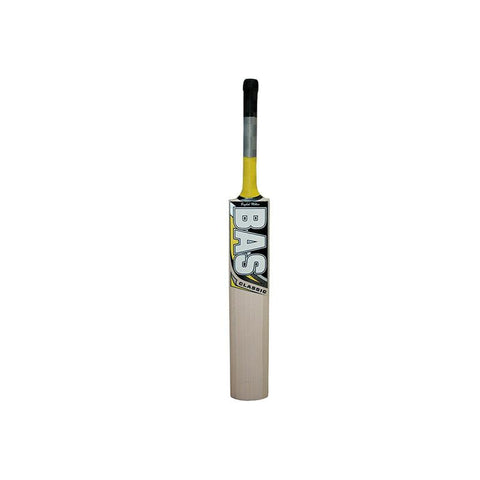BAS Classic Cricket Bat (Short Handle) | blitzsports.com.au