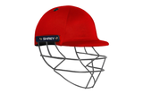 Shrey Performance 2.0 Cricket Helmet (Medium and Large)