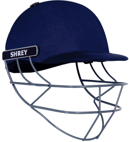 Shrey Performance Cricket Helmet Standard and X-Large Size | blitzsports.com.au