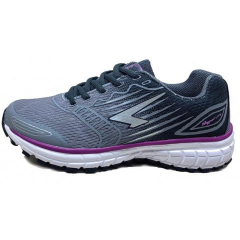 SFIDA Conquest Ladies Sports Shoes | blitzsports.com.au
