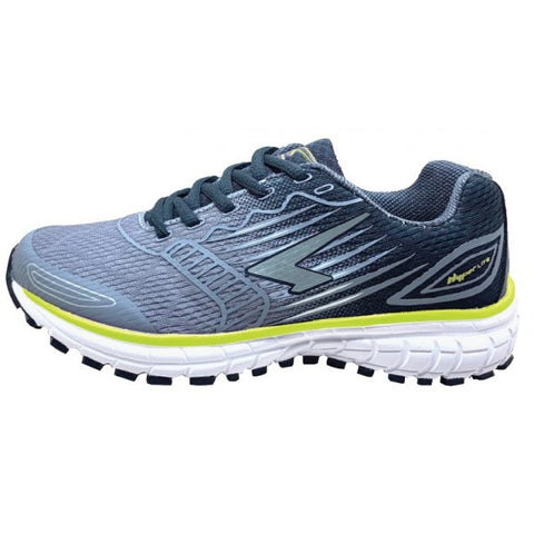 SFIDA Conquest Mens Sports Shoes | blitzsports.com.au