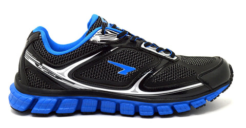 SFIDA Explode Men's Sports Shoes | Blitzsports.com.au