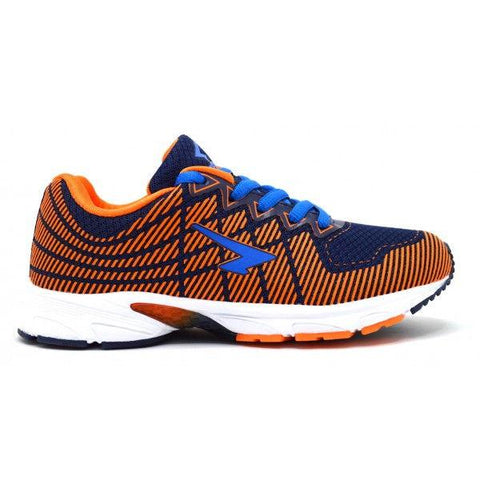 SFIDA Instinct Boys Sports Shoes | blitzsports.com.au