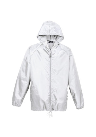 Biz Collection Base Jacket | Blitzsports.com.au