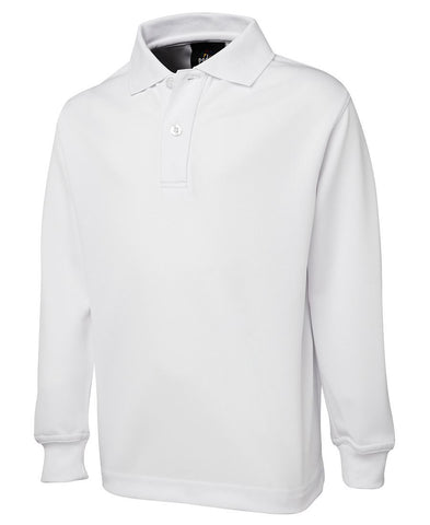 JB's Long Sleeve Cricket Shirt | blitzsports.com.au
