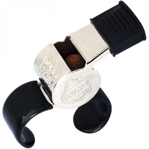 Fox 40 Super Force CMG Finger Grip Whistle | Blitzsports.com.au