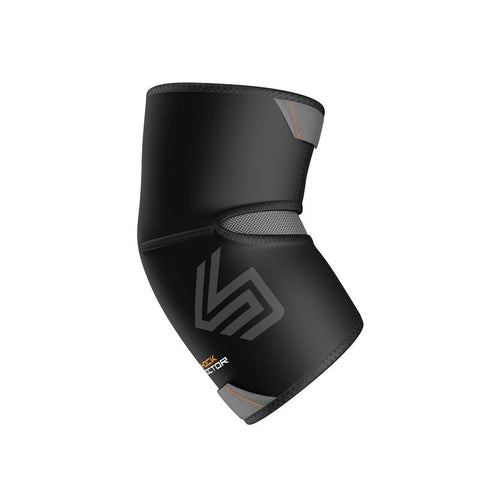 Shock Doctor Elbow Compression Sleeve | blitzsports.com.au