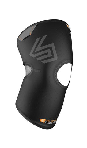 Shock Doctor Knee Compression Sleeve | blitzsports.com.au