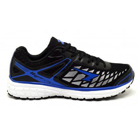 SFIDA Pursuit Mens Sports Shoes | blitzsports.com.au