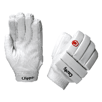 County Clipper Batting Gloves