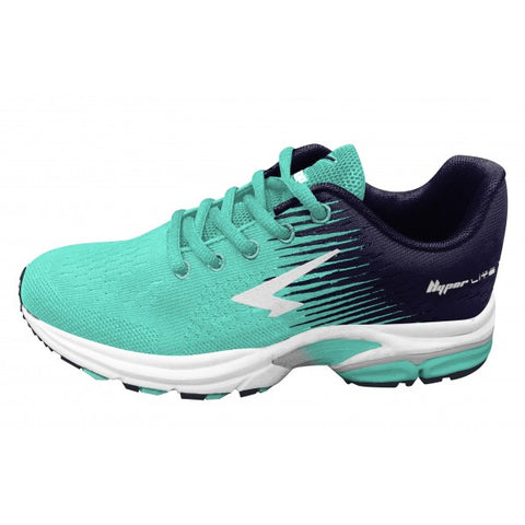 SFIDA Strike Girls Sports Shoes | blitzsports.com.au