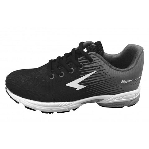 SFIDA Strike Mens Sports Shoes | blitzsports.com.au