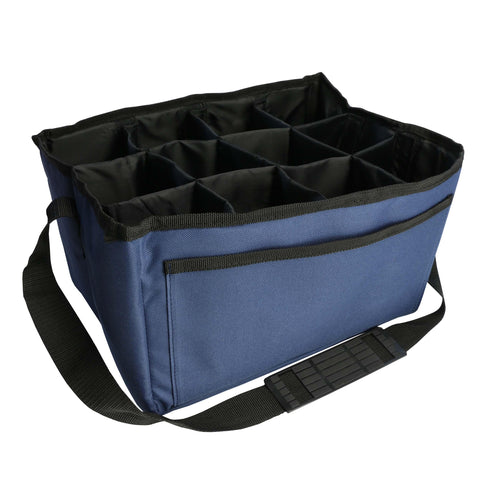 Steeden Flexible Water Bottle Carrier | blitzsports.com.au