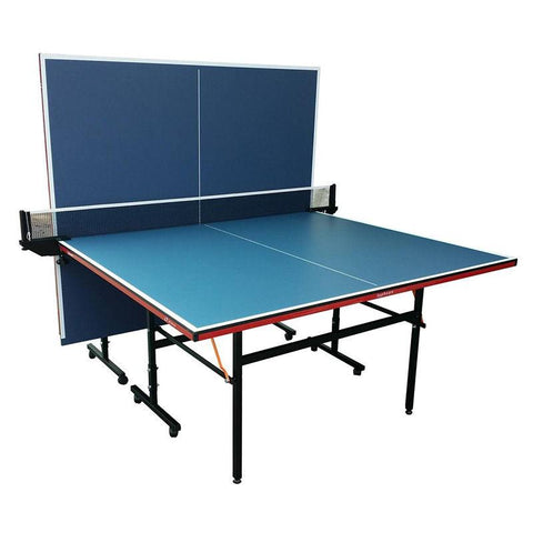 Alliance Typhoon Table Tennis Table | blitzsports.com.au