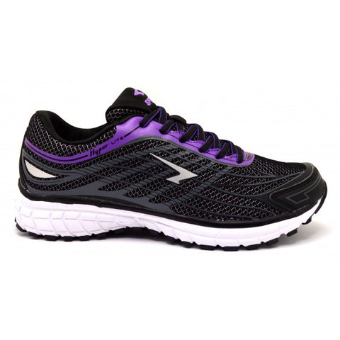 SFIDA Transcend Ladies Sports Shoes | blitzsports.com.au