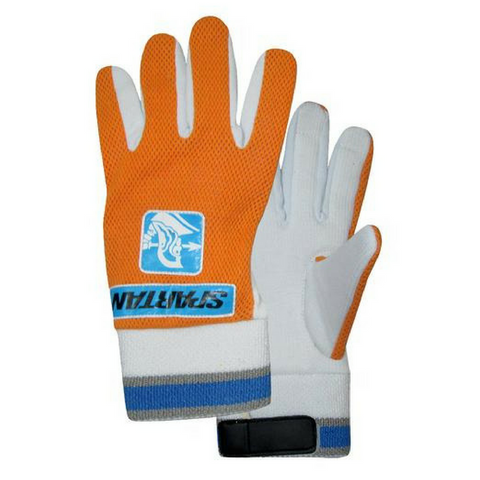 Spartan Cotton Wicket Keeping Inners