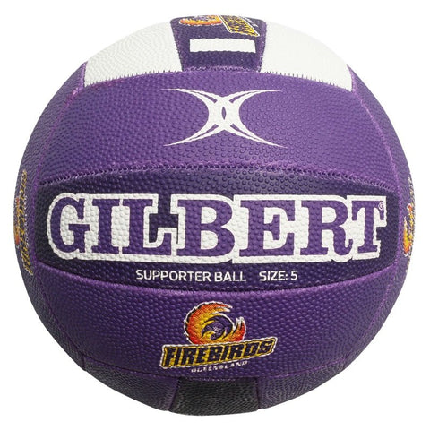 2019 Gilbert Supporter Ball | Blitzsports.com.au