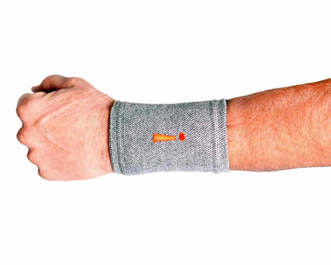 Incrediwear Wrist Sleeve (Incredibrace) | blitzsports.com.au
