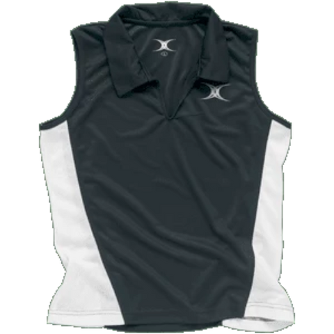 Gilbert Womens Pulse Top | blitzsports.com.au