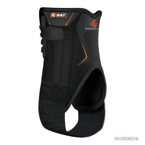 Shock Doctor Ankle Stabiliser - 847