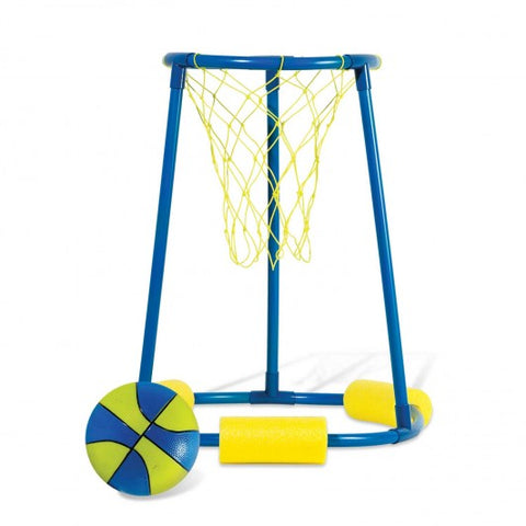 Franklin Aquaticz Basketball Set | blitzsports.com.au