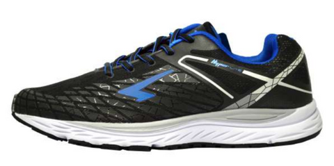 SFIDA Pursuit 2 Mens Sports Shoes | blitzsports.com.au