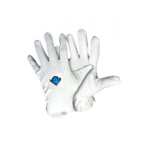 Spartan Batting Inner Gloves