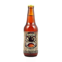 4 PACK - BEER HAPPY - CERVEZA ARTESANAL - COLOMBIANA - MOONSHINE - PEPPER STRONG ALE - 330 ML -7,7°