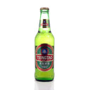 TSINGTAO - 330 ML - 4.8°