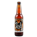 ROLA JAZZ APA - 330ML - 5°