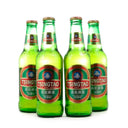 4 PACK - Cerveza Importada - Beer Happy - TOMAHAWK APA - 330ML - 5.5°