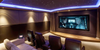 How To Soundproof Any Home Theater With These 3 Easy Steps