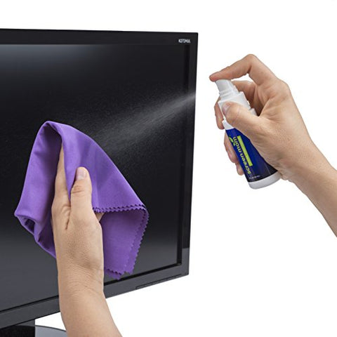Image of Screen Cleaner Kit
