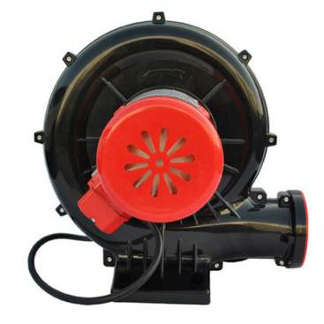 .25 Hp Inflatable Screen Air Blower