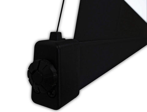 Tab-Tension Projector Screens – Projection Supply