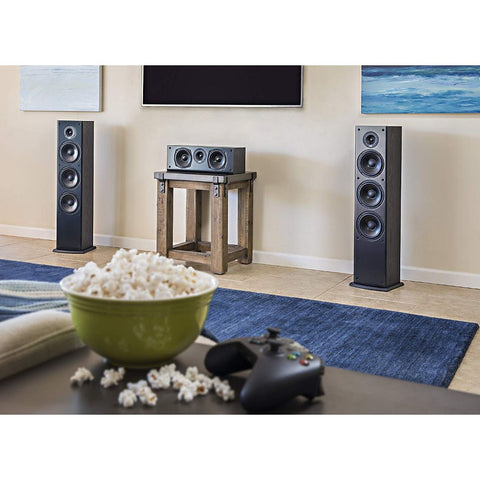 Polk Audio Home Theatre Speakers