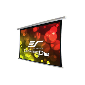 Elite Screens CineTension Plus B Series - WrathVeil Large Screen