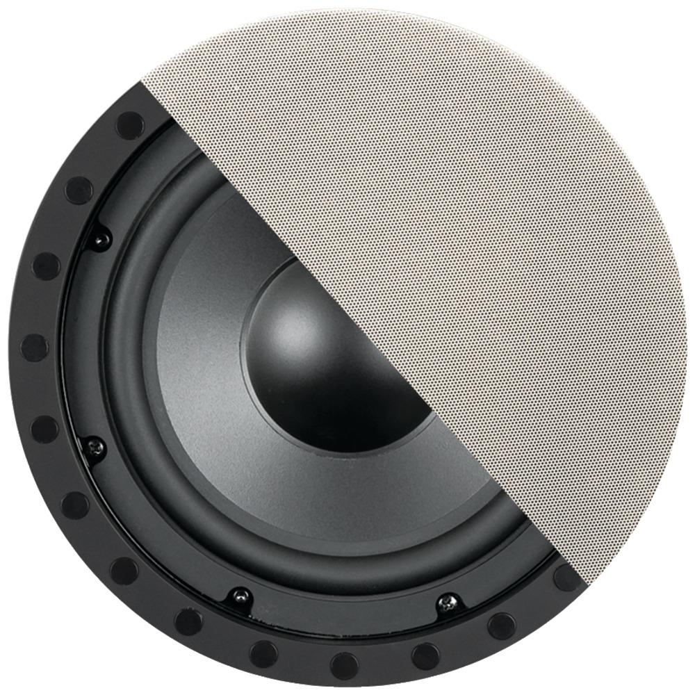 Oem Systems 8 In-wall-in-ceiling Frameless Subwoofer
