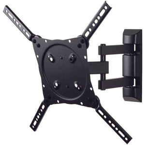 Peerless-av Eta4x4 Universal 32-50 Flat Panel Articulating Wall Mount