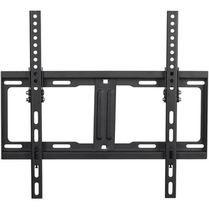 32-55 Lcd-led Tilt Flat Panel Wall Mount