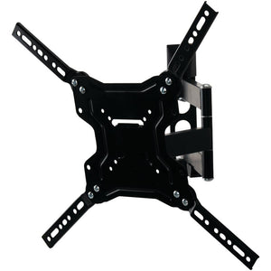 Stanley Diy Basics 23-55 Full-motion Mount