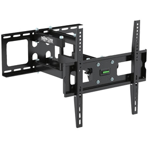 Tripp Lite 26-55 Swivel-tilt Wall Mount