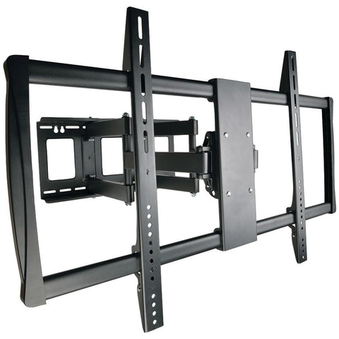 Tripp Lite 60-100 Swivel-tilt Wall Mount