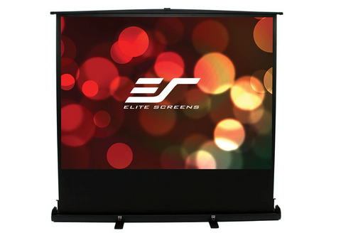 Elite Screens ezCinema Plus Series - Portable Projector Screens