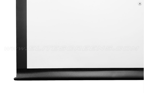 Image of Elite Screens Starling 2 Series - Wall/Ceiling