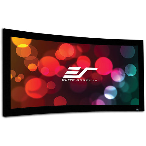 Image of Elite Screens Lunette AcousticPro1080P3