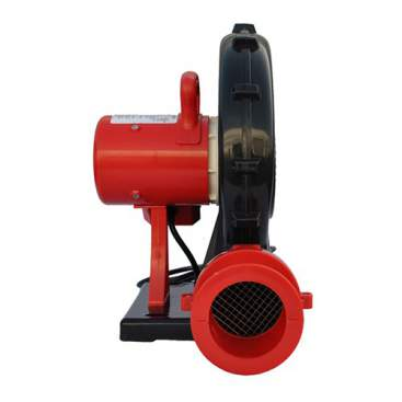 .5 Hp Inflatable Screen Air Blower