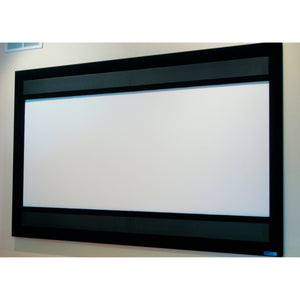 "Seymour AV Masking Panels To Convert 16:9 To 2.40, Millibel AT (1.5"" Velvet), Seymour AV - Projection Supply"