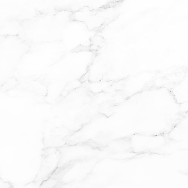Light Grey Marble