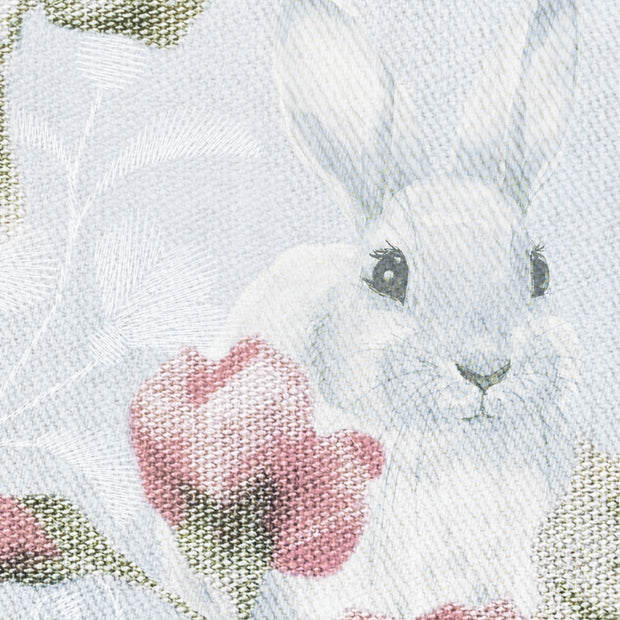 Rosy Rabbit
